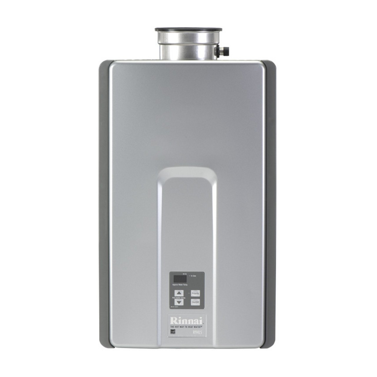 Top Tankless Water Heaters Out Now TanklessHeatorg