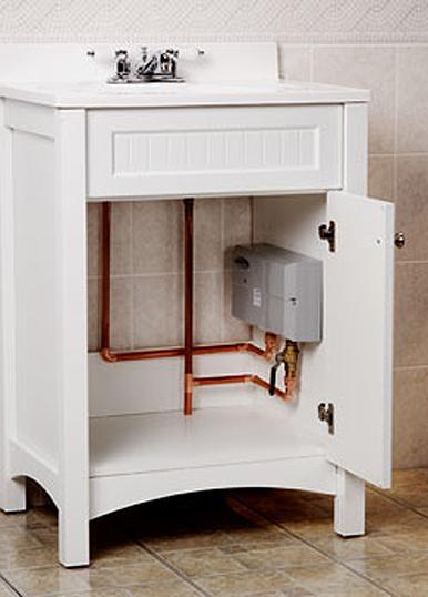 the best under sink water heater for your hard earned cash. Black Bedroom Furniture Sets. Home Design Ideas