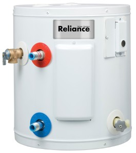 Portable Electric Water Heater Overview Tanklessheat Org